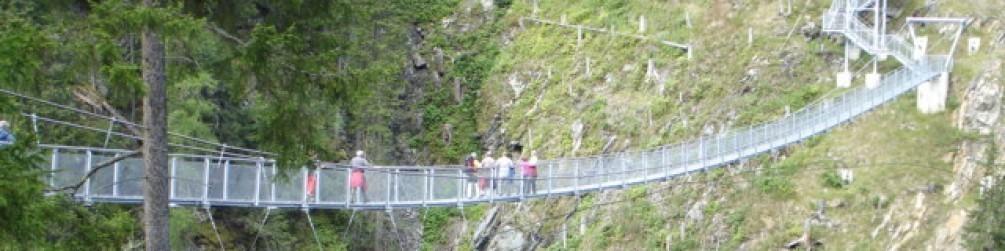 Schwäbischer Albverein | Ortsgruppe Donzdorf